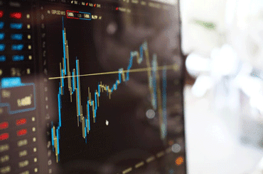 February Market Update – News Letter from Fred Burgess