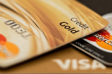 April: Five Money Tips: Managing your Credit Cards 3